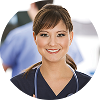 Rewarding positions for Nurses and Aides